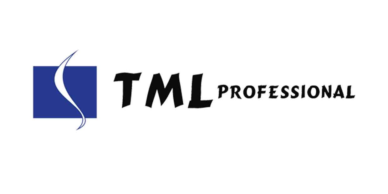 http://www.tml-prefessional.eu